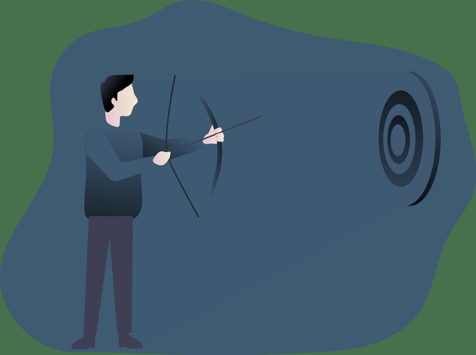 営業マンの採用失敗